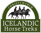 Icelandic Horse Trek Christchurch